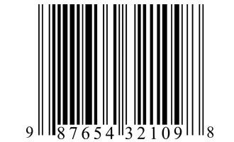Thông tư mới về phí và sử dụng phí mã số mã vạch 2017