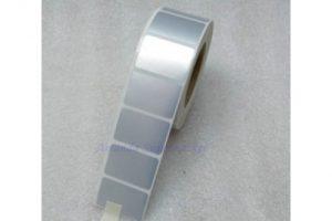 Chọn giấy decal in tem nhãn mã vạch nào dùng cho nhiệt độ nóng