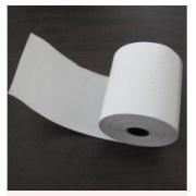 Giấy cuộn in nhiệt hóa đơn K80x80 mm tính tiền
