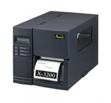 Máy in mã vạch Argox X3200