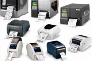 Bạn nên chọn máy in mã vạch nhiệt trực tiếp hoặc chuyển nhiệt?