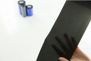 Phân biệt 3 loại ribbon mực in mã vạch wax, wax/resin, resin bằng mắt