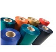 Ribbon mực in mã vạch wax áp dụng cho các ngành nào?