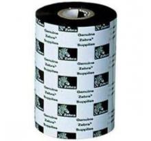 Ribbon mực in mã vạch wax 5319 chính hãng zebra