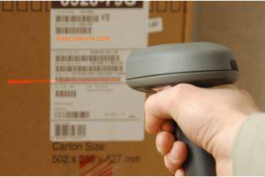 Tại sao sử dụng tem nhãn mã vạch là Giải pháp tốt nhất cho hàng tồn kho